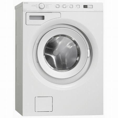 инструкция по эксплуатации финской стиральной машины