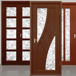 Как выбрать межкомнатные двери: советы дизайнеров